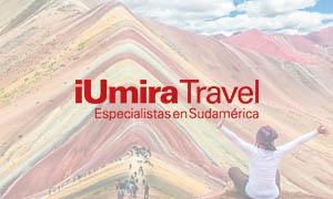 iUmira Travel Network