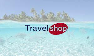 Mundo Joven Travel Shop, S.A. de C.V.