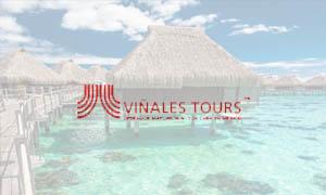 Viñales Tours S.A. de C.V.