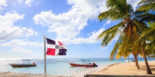 República Dominicana implementará formulario de entrada y salida