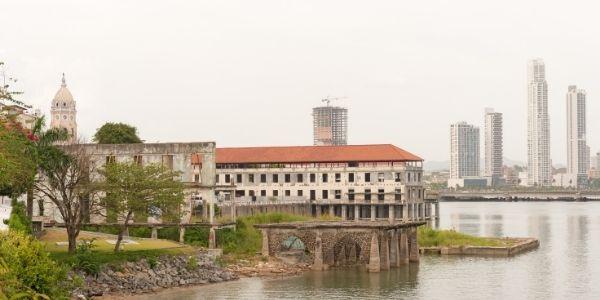 EL ABC para visitar Panamá en la nueva normalidad