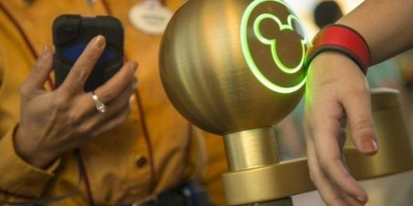 Lo que tu cliente debe saber al viajar a Disney