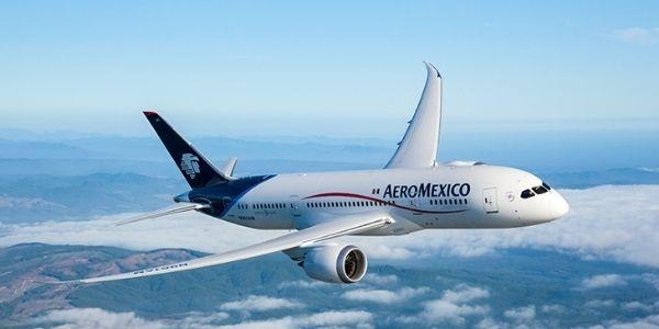 Aeroméxico volará a Chetumal