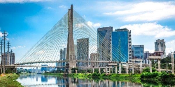 Brasil exige test PCR negativo