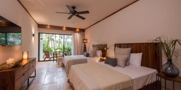 Grupo Presidente abrirá su primer hotel Kimpton en Tulum