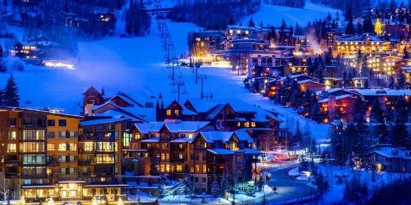Requisitos para esquiar en Aspen Snowmass en la nueva normalidad