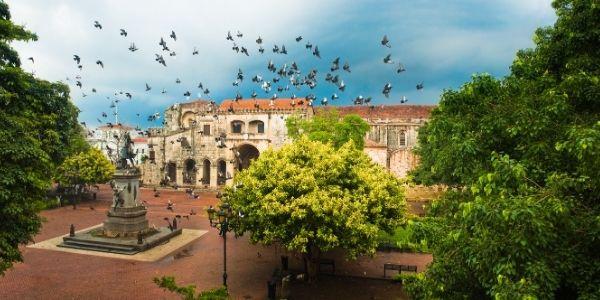 República Dominicana: requisitos de entrada
