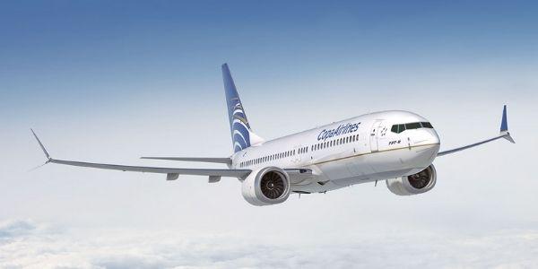 Copa Airlines reiniciará operaciones desde Monterrey